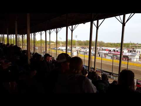 Opening race at viking speedway(10)