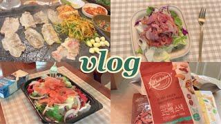다이어트 브이로그 diet vlog #15 | 다이어트…