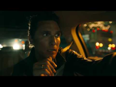 lincoln commercial matthew mcconaughey director s cut youtube