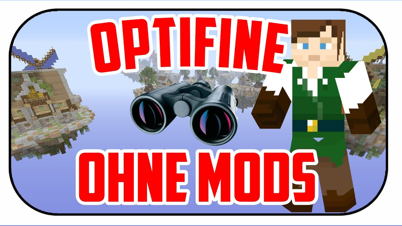 optifine auf xbox one ohne mods tutorial rixzys youtube. Black Bedroom Furniture Sets. Home Design Ideas