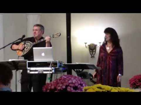 Stavros And Maria Greek Music