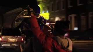 Wild Out Wheelie Boyz - 1 Down 5 Up Bmore Edition #BikeLife