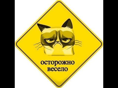 погода в Шахунье.19марта2013г.
