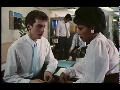 The Love Child (Peter Capaldi, Sheila Hancock, Lesley Sharp, 1987)