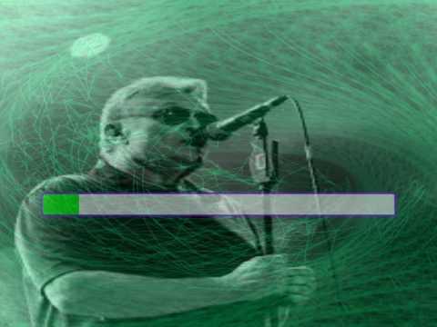 Karaoke Budka Suflera - Świat od zaraz