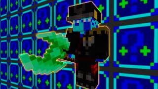 Minecraft: LUCKY BLOCKS NIGHT | REY LADRÓN!! | Desafío de la Suerte Especial - #94