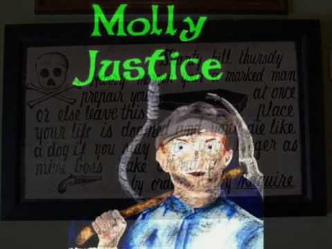 Molly McGuires ........  Saint Bushmills Choir