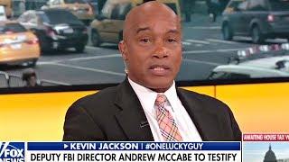 Fox News Host Talks Trump Assassination