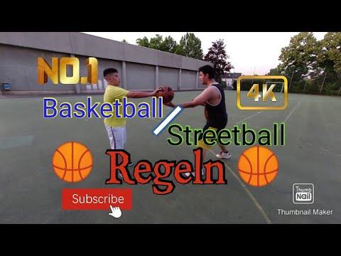 basketball-/-streetball-regeln-erklärt-von-senad