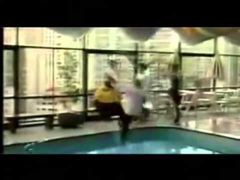 Tititi 1985
