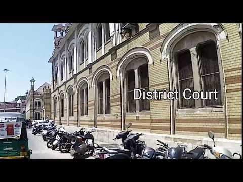 Daily observations Stupid drivers of Vadodara city|Places to see | Palace|Reactions|Motovlog India