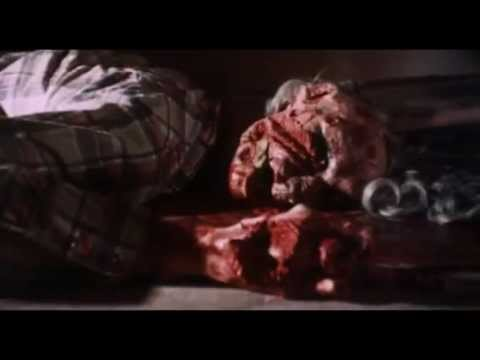 The Evil Dead - 1981 - Trailer - YouTube