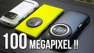 Video ini tidak bermaksud membandingkan-bandingkan apalagi memihak kamera dari setiap merek HP, hany.