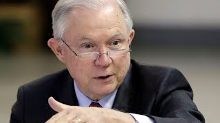 Watch live: Sessions testifies to the House Judiciary Committee