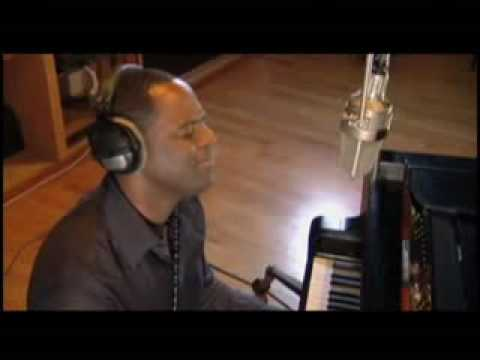 Brian Mcknight - One Last Cry