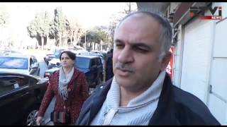 видео Азербайджанский манат: валюта Азербайджана
