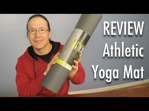review:-gaiam-athletic-yoga-series-extra-large-mat