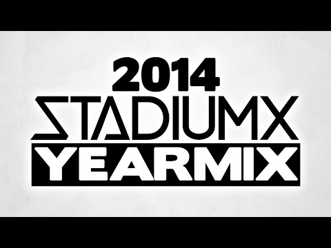 Podcast for a Sir - 024 - Stadiumx 2014 Yearmix [Exclusive]