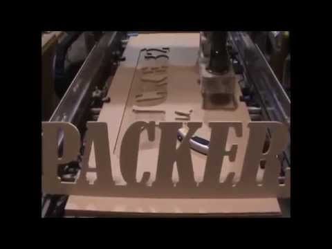 Cnc Router Projects Are Easy Fun And Make Money Youtube