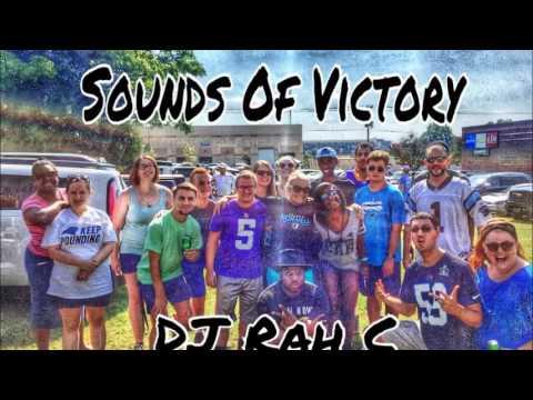 DJ Rah C - Like This (feat.Sancho)