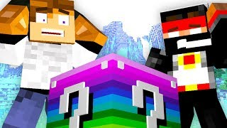 САМЫЕ ОПАСНЫЕ БАЙДАРКИ В МИРЕ! [Прохождение карт] - MineCraft