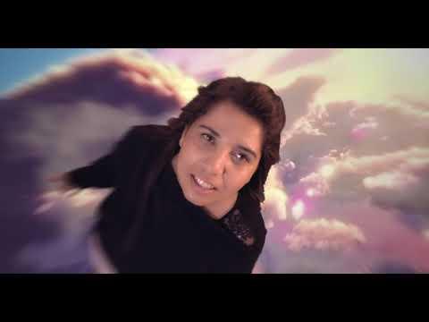 Таня - Хваля Те | GOSPEL MUSIC |