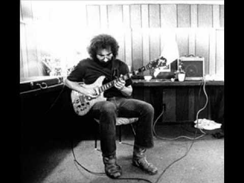 Grateful Dead - Wharf Rat (11-25-73)