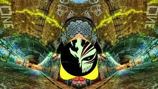 Gambar cover DJ PALING ASIK SEDUNIA (MANTAP JIWA)