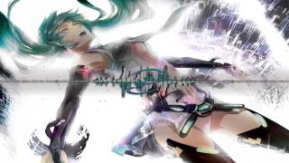 Nightcore - DNA