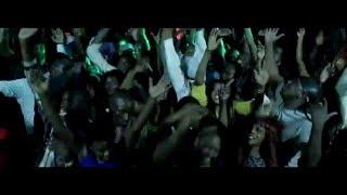 Jah Prayzah - Chinamira (Official Video)
