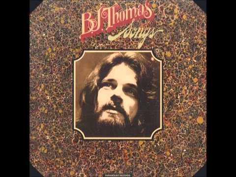 B.J. Thomas - We're Over
