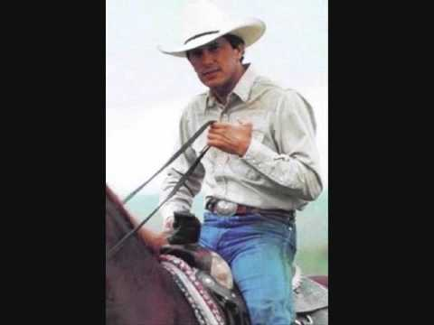 George Strait - What Do You Say To That