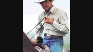 Watch George Strait What Do You Say To That video