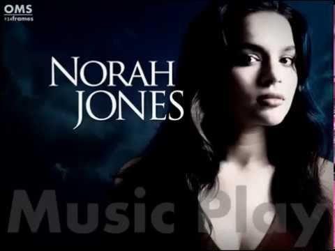 Norah Jones - Summertime HQ