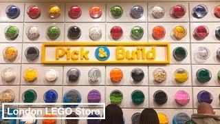 видео Лего для девочек, купить в Фирменном магазине LEGO