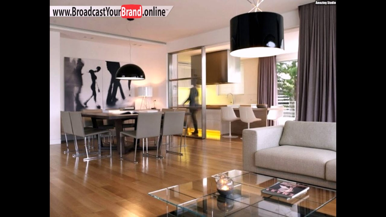 wohnzimmer gestalten beige. Black Bedroom Furniture Sets. Home Design Ideas