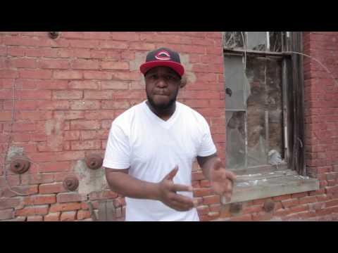 ILL MIND (music video) Joe Ellis