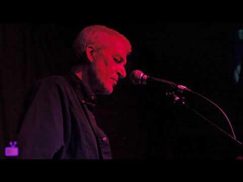 Sensations Fix Live full set | Bricks and Mortar Music Hall in San Francisco