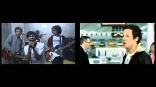 Download lagu Jet Lag Simple Plan feat Kotak MP3