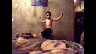 я не танцор я только учусь(https://youtu.be/L3dTx9MhAq0 видео просто класс))), 2015-11-06T15:52:48.000Z)