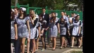 видео Казаков Виктор Алексеевич