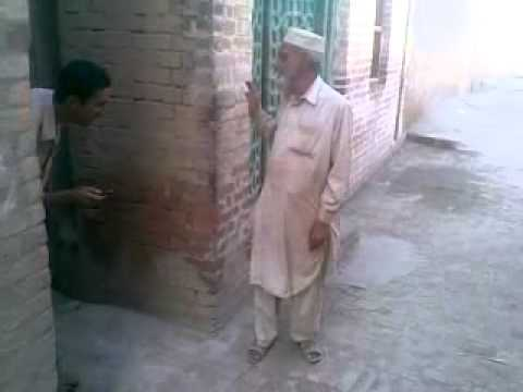 bannu funny video 2013 Travel Video