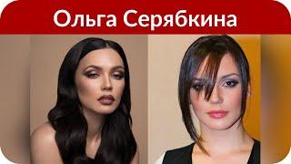 Серябкина рассказала о сексе в общественных местах