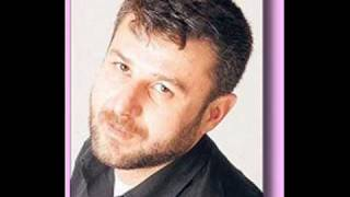 Video Azer Bülbül - elif download MP3, 3GP, MP4, WEBM, AVI, FLV Juli 2018