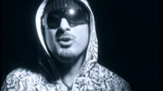 Behbood-Nimkate Khali(Official Music Video)