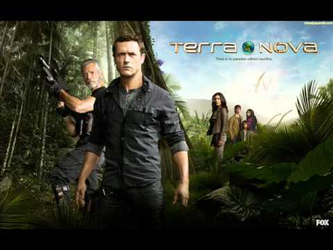 Terra Nova Theme HQ + download free