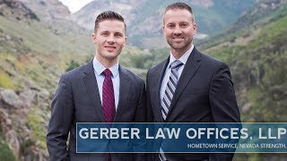 Best Elko Nevada Lawyer | 775 777 4357 Personal Injury Attorney