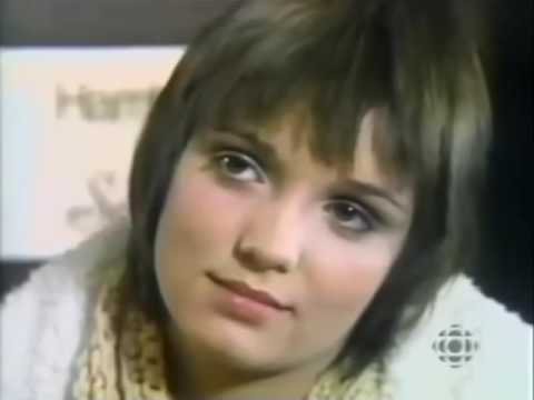 CBC Sidestreet 1978 TV