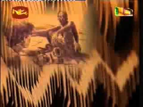 My house instrumental - Bangra.info