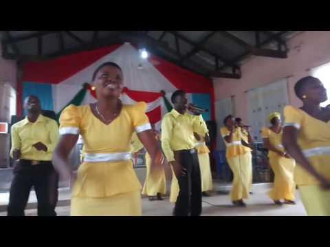 Aic ,Ifakara mubashara au live